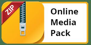 image media pack